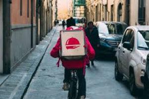 Foodora: i riders restino lavoratori indipendenti