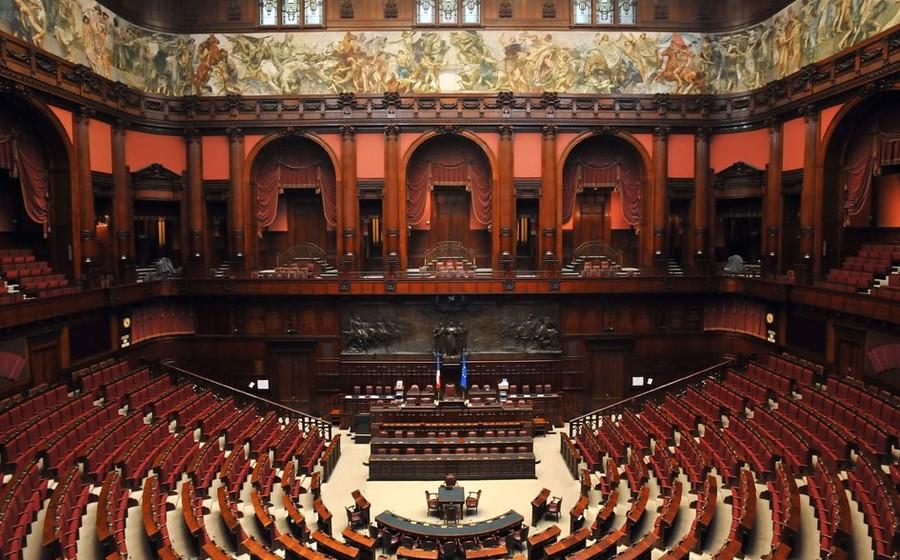 Gig Economy, presentata alla Camera la proposta di legge di Possibile