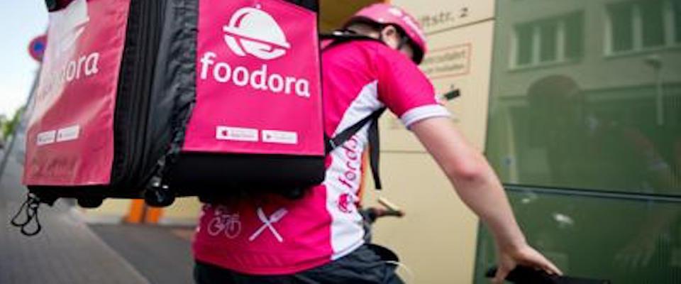 Sentenza Foodora: l'impeto creativo della Corte d'Appello di Torino